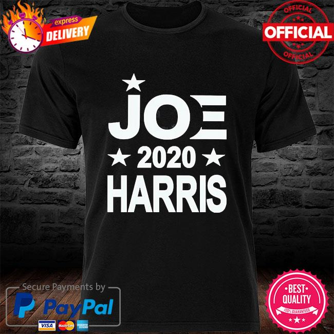 Joe harris 2021 shirt