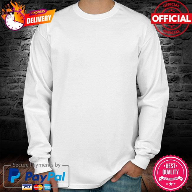 Matthew get really stoned drink wet cement long sleeve