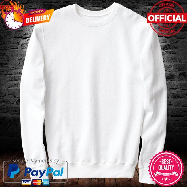 No fungin way #nft4me sweater