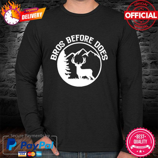Official Bros before does bachelor party sweater