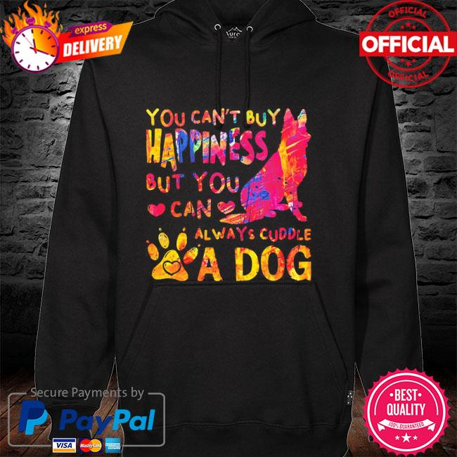 You Can/'t Buy Happiness But You Can Buy Fabric That/'s Pretty Close  T-Shirt  Tank Top  Hoodie  Quilting Shirt  Mom Quilt Gift